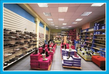 детская обувь интернет-магазин в Санкт-Петербурге